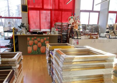 del-zotto-mawa-negozio-belle-arti-torino–1-2