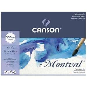 canson-basi-da-disegno-album-del-zotto-mawa-01